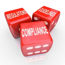 Compliance Management ISQEM